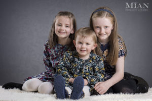 Family Portrait Photography Cavan Monaghan Louth Meath