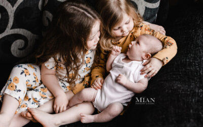 Natural Newborn Baby Lifestyle Photography Cavan Monaghan Meath Louth Kildare
