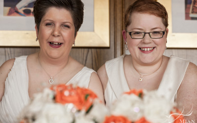 Wedding Photographer Photography Cavan Meath Monaghan Louth Kildare Ireland Equality
