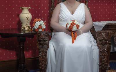 Wedding Photographer Cavan Meath Monaghan Photography Weddings Brides Flowers Cakes