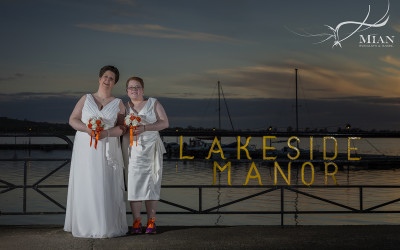 Wedding Photographer Photography Cavan Meath Monaghan Louth Kildare Ireland Equality Lakeside Manor