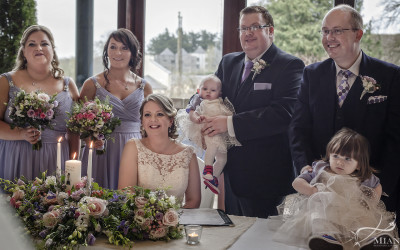 Wedding Photographer Cavan Monaghan Meath Louth Ireland
