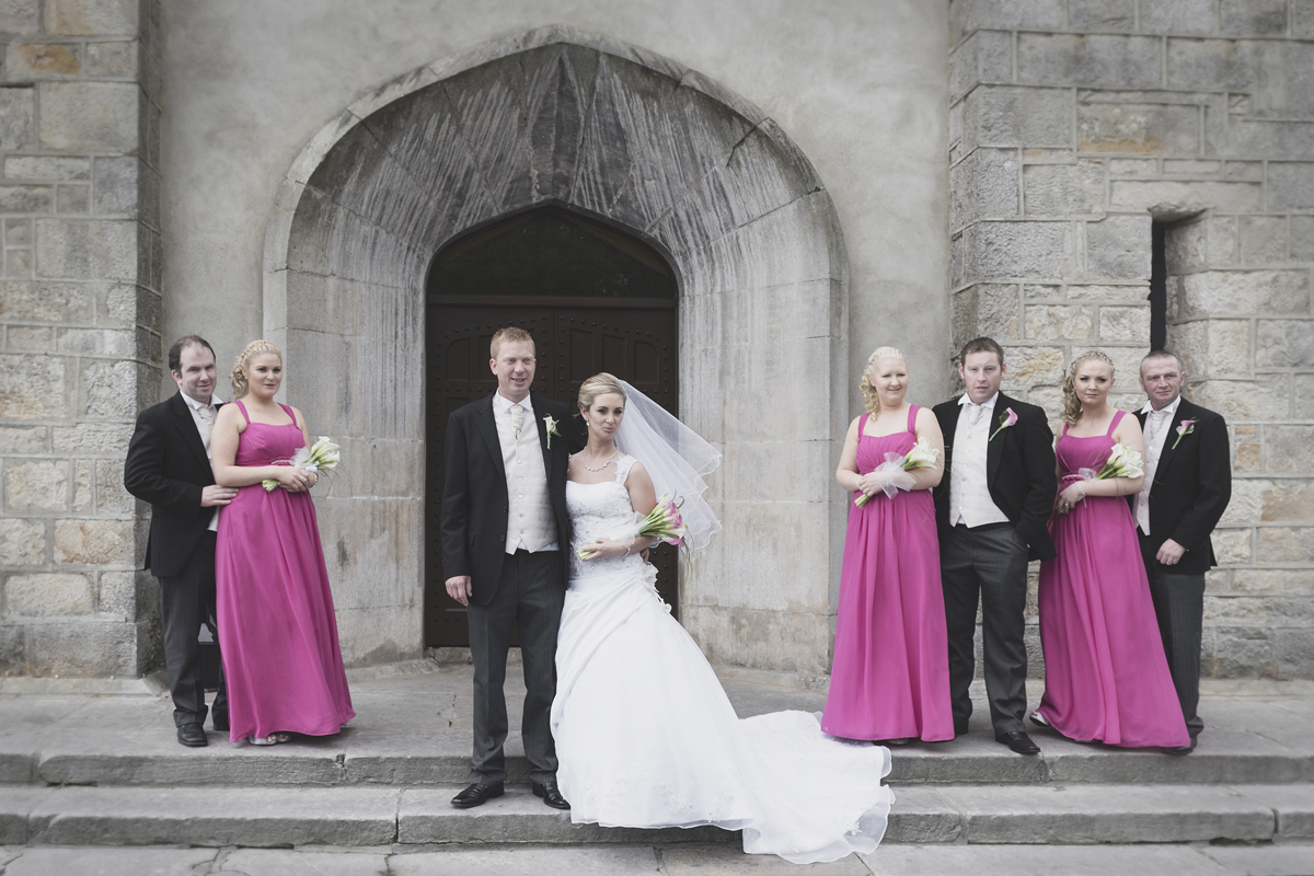 Wedding Photographer Cavan Monaghan Louth