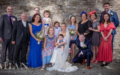 Wedding Photographer Photography Cavan Meath Monaghan Louth Kildare Ireland Equality Boyne Hill House