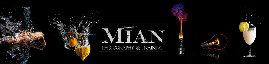 Camera Club Talk Speaker Workshop Demonstration Cavan Monaghan Louth Meath Dublin Wicklow Donegal Ireland