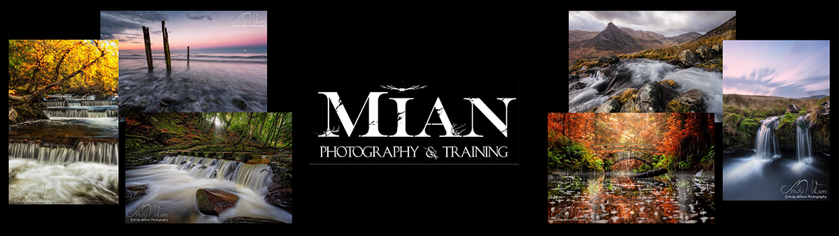 Photography Lessons`