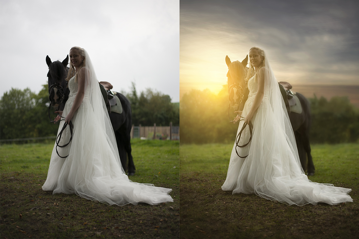 Wedding Photo Retouching Service Cavan Monaghan Meath Ireland
