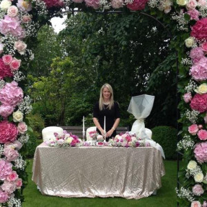 Vanessa Cooney Wedding Celebrant Embracing Life Ceremonies