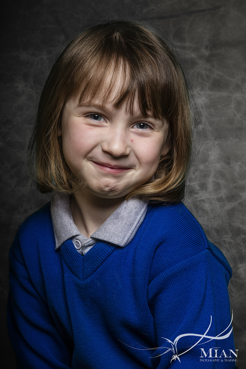School Photos Cavan Monaghan Meath Louth