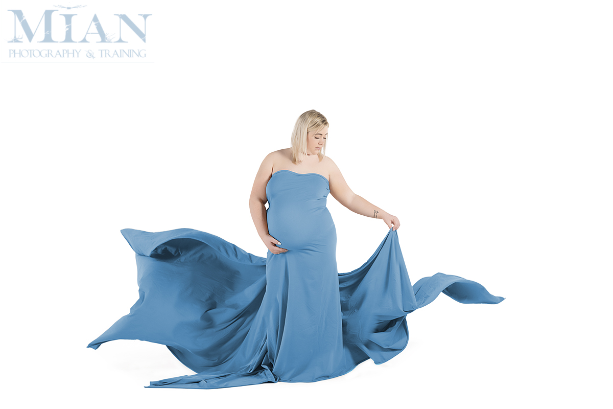 Maternity Pregnancy Baby Bump Photography Cavan Meath Monaghan Louth Kildare