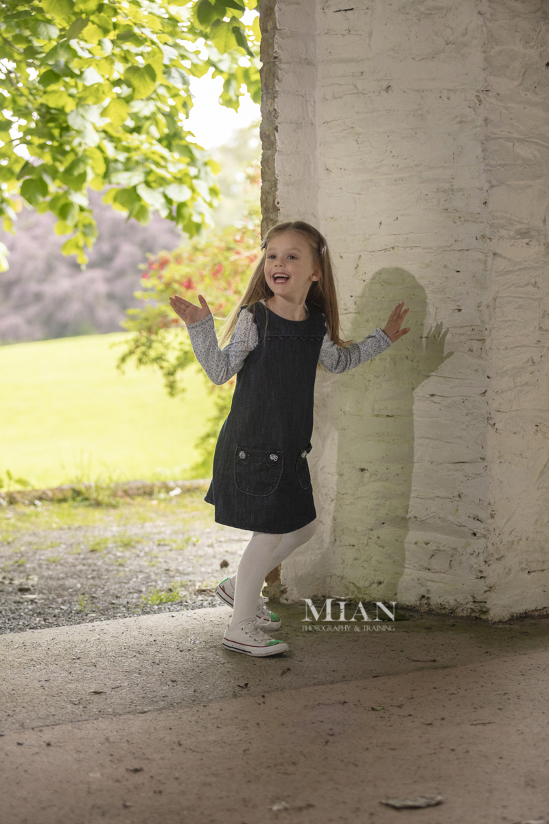 Family photography cavan monaghan meath louth kildare westmeath